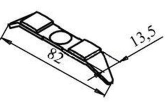 КМ-2333