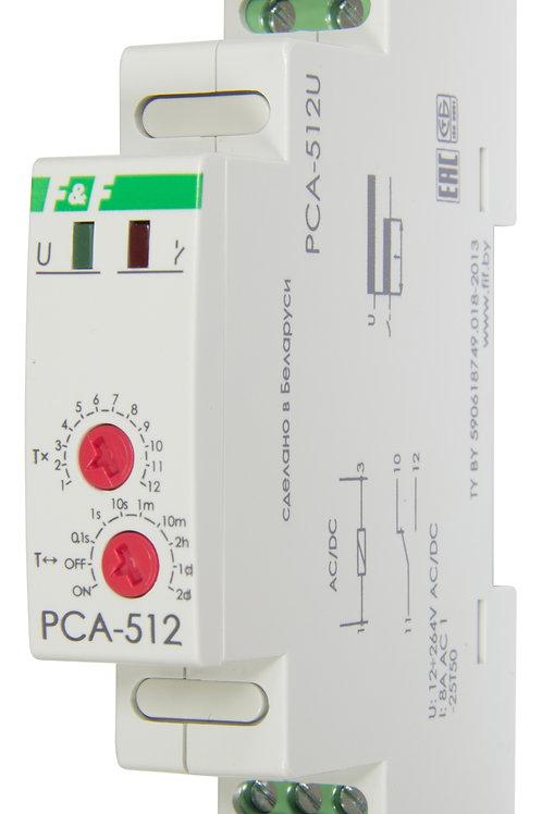 PCA-512U