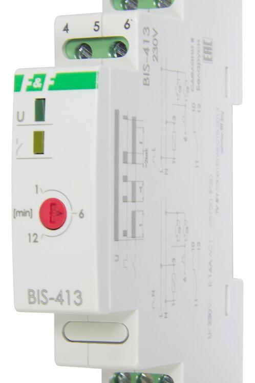 BIS-413