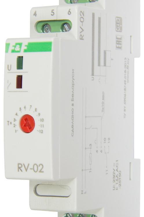 RV-02