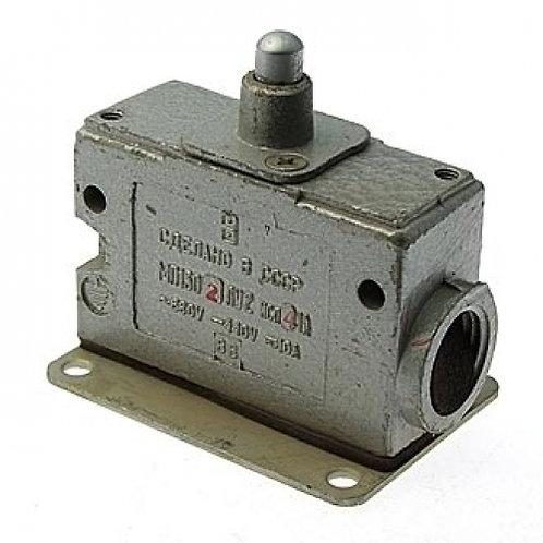 МП-1302