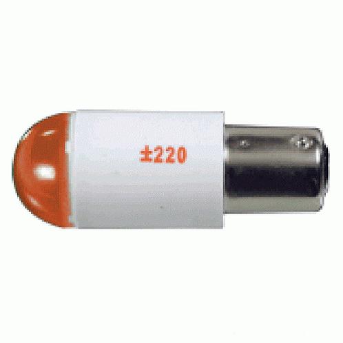 СКЛ-2