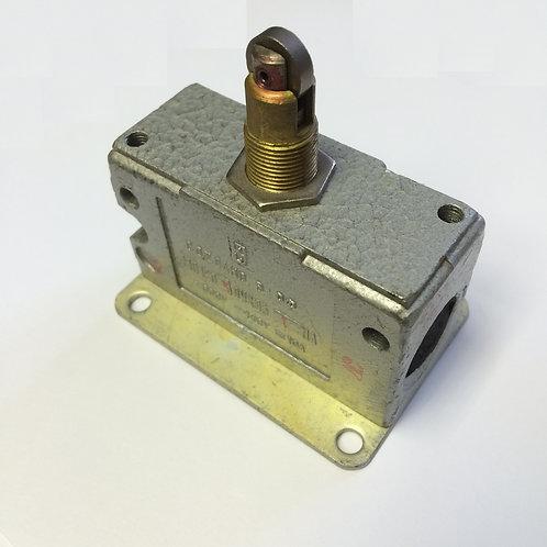 МП-1303