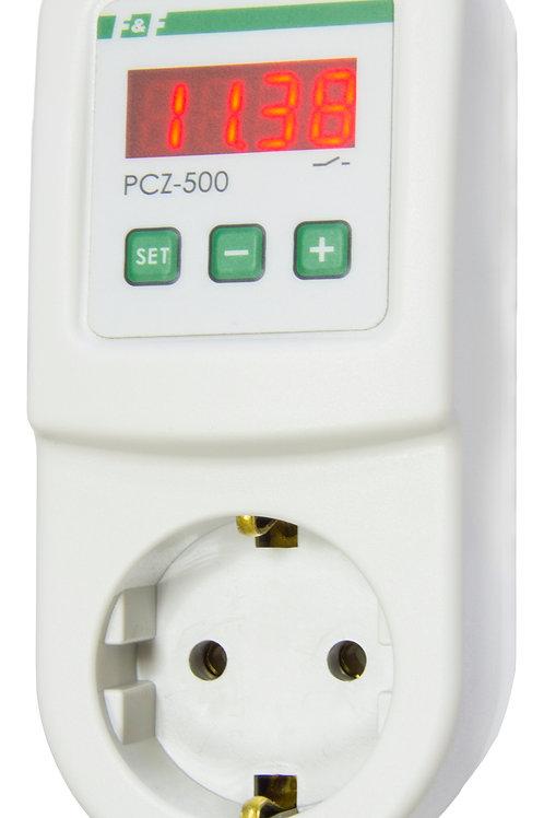 PCZ-500