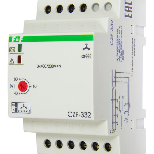 CZF-332