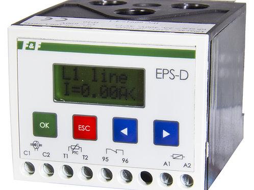 EPS-D