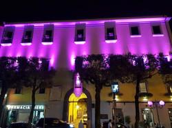 Palazzo Baronale, Villaricca (NA)