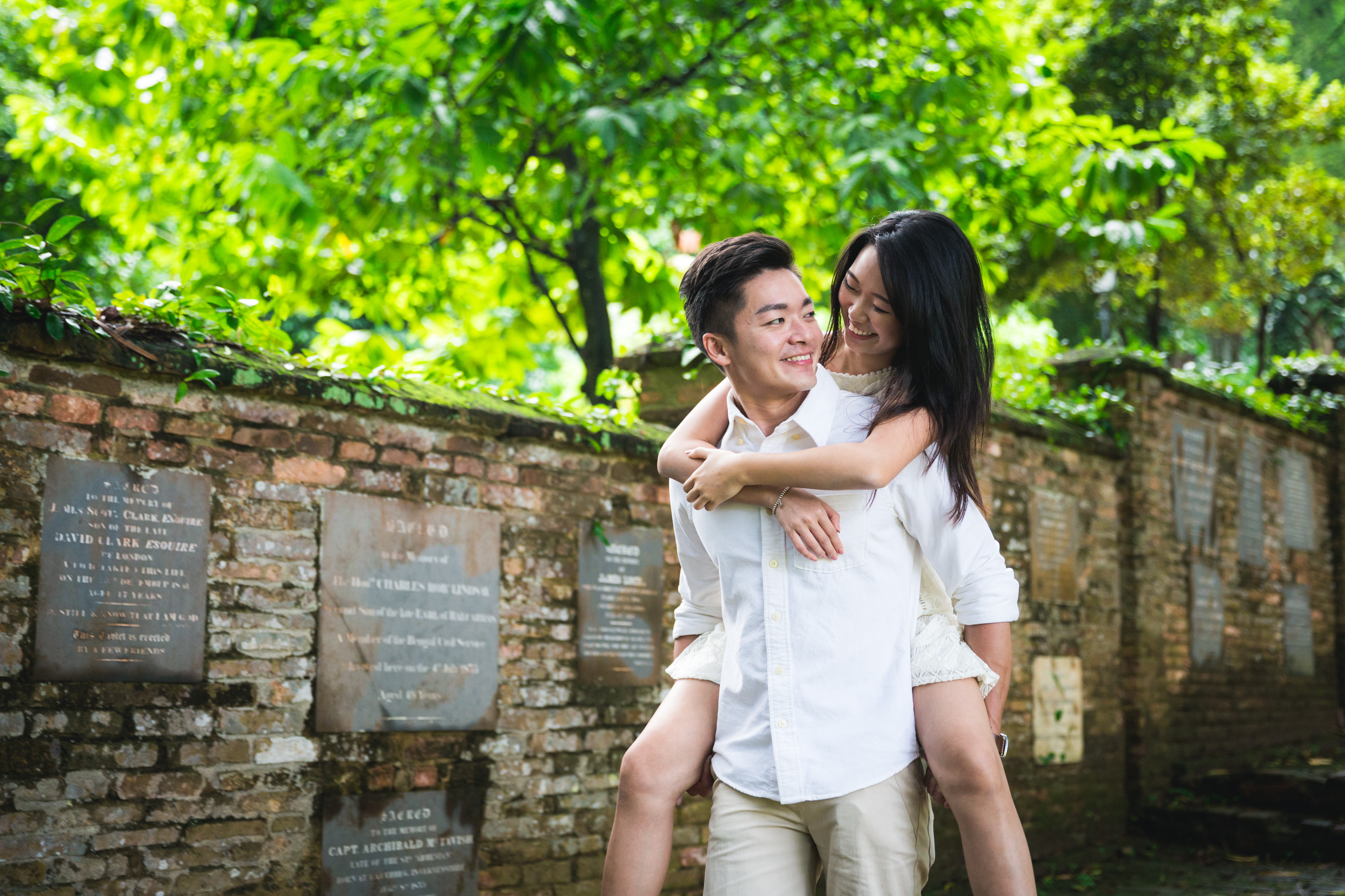 Our Couple Photoshoot-2-4