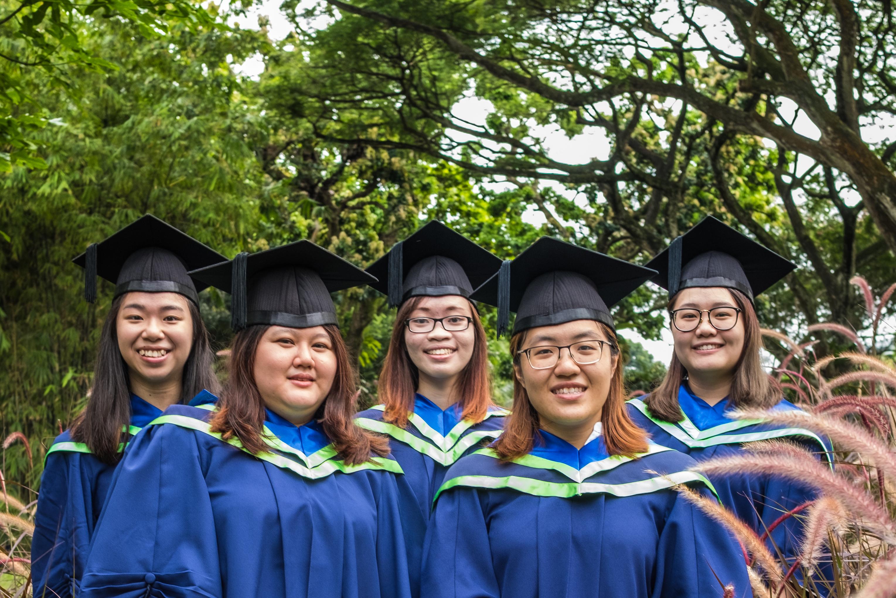 Our Graduation-18