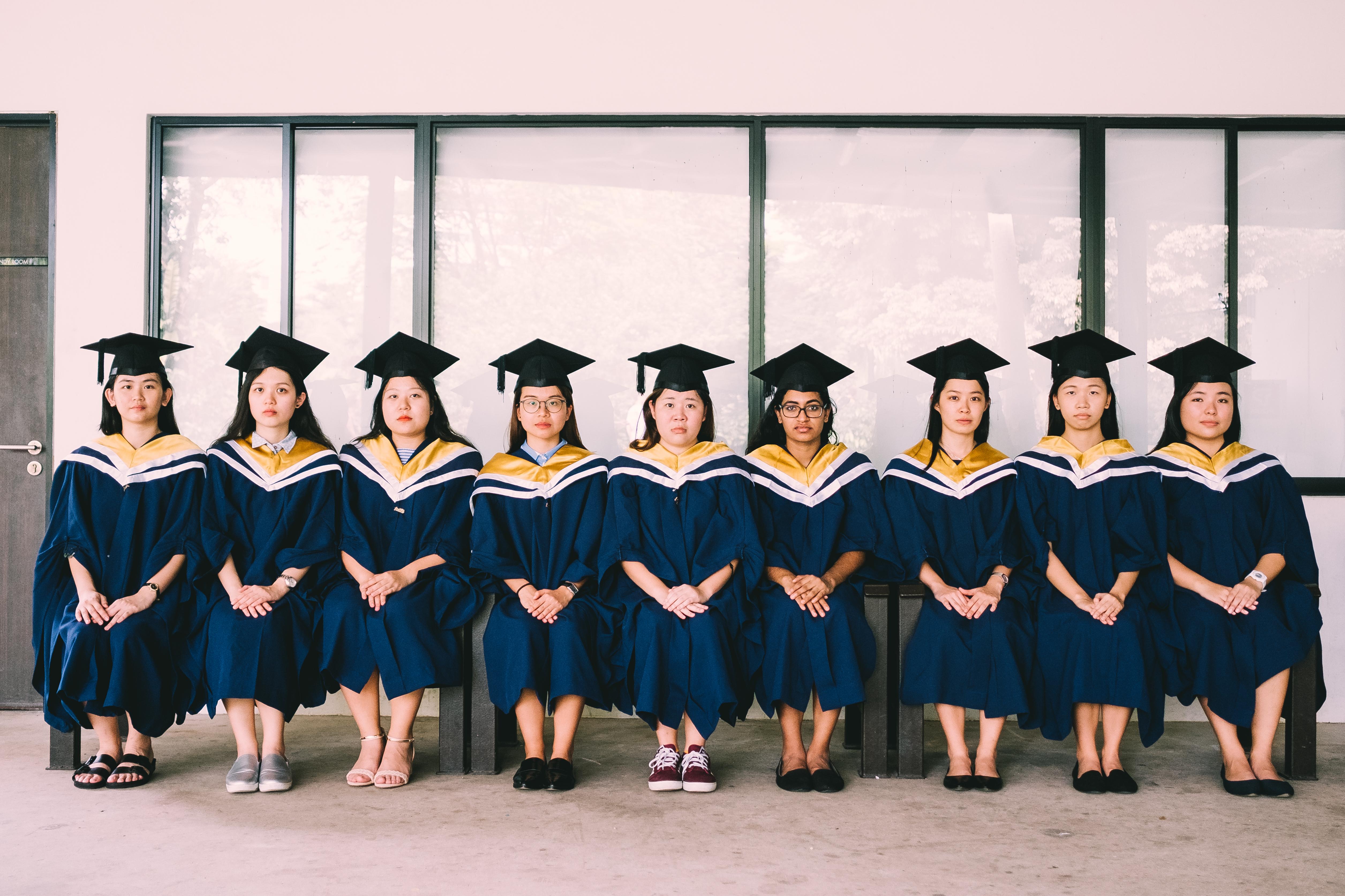 Our Graduation-24