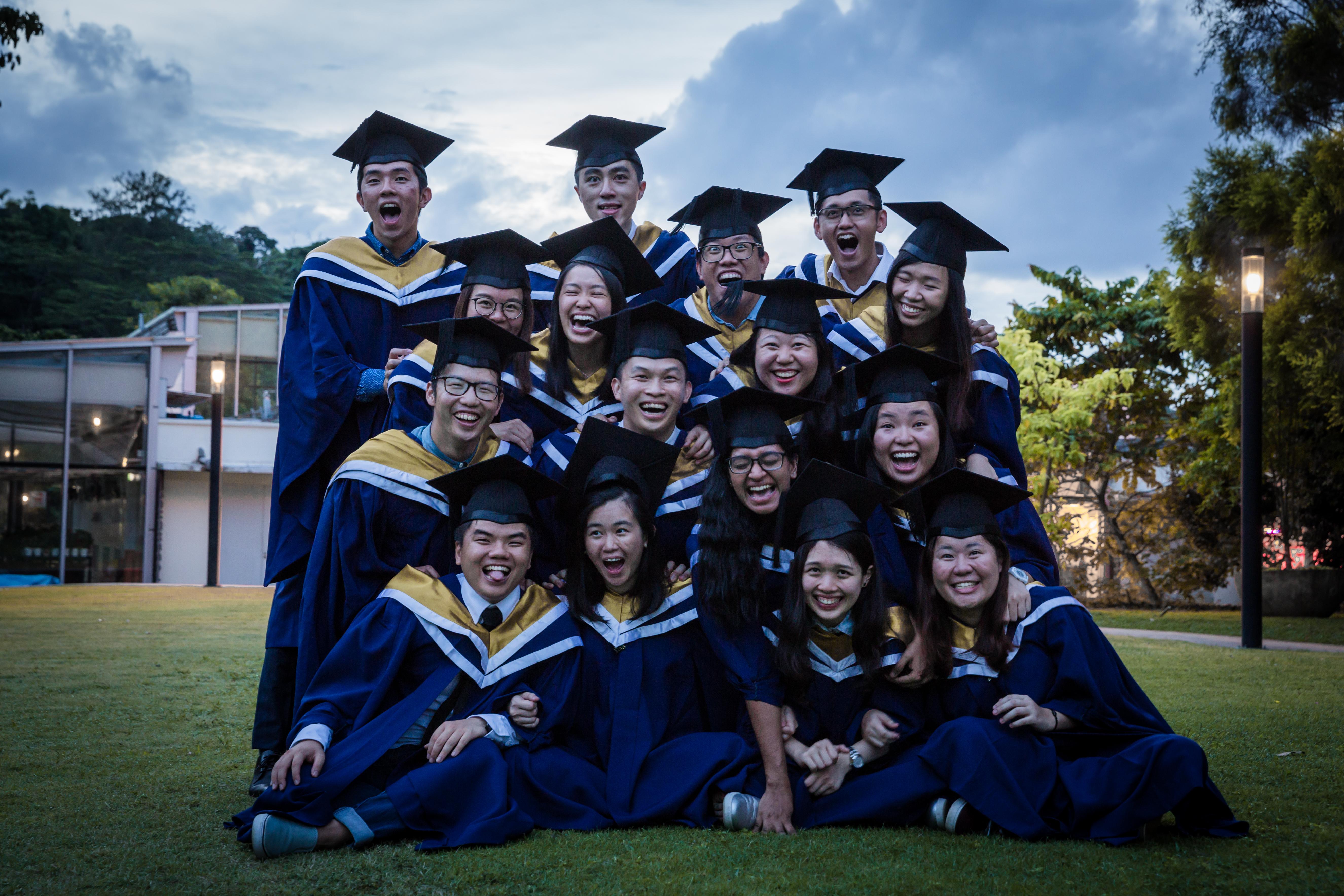 Our Graduation-162