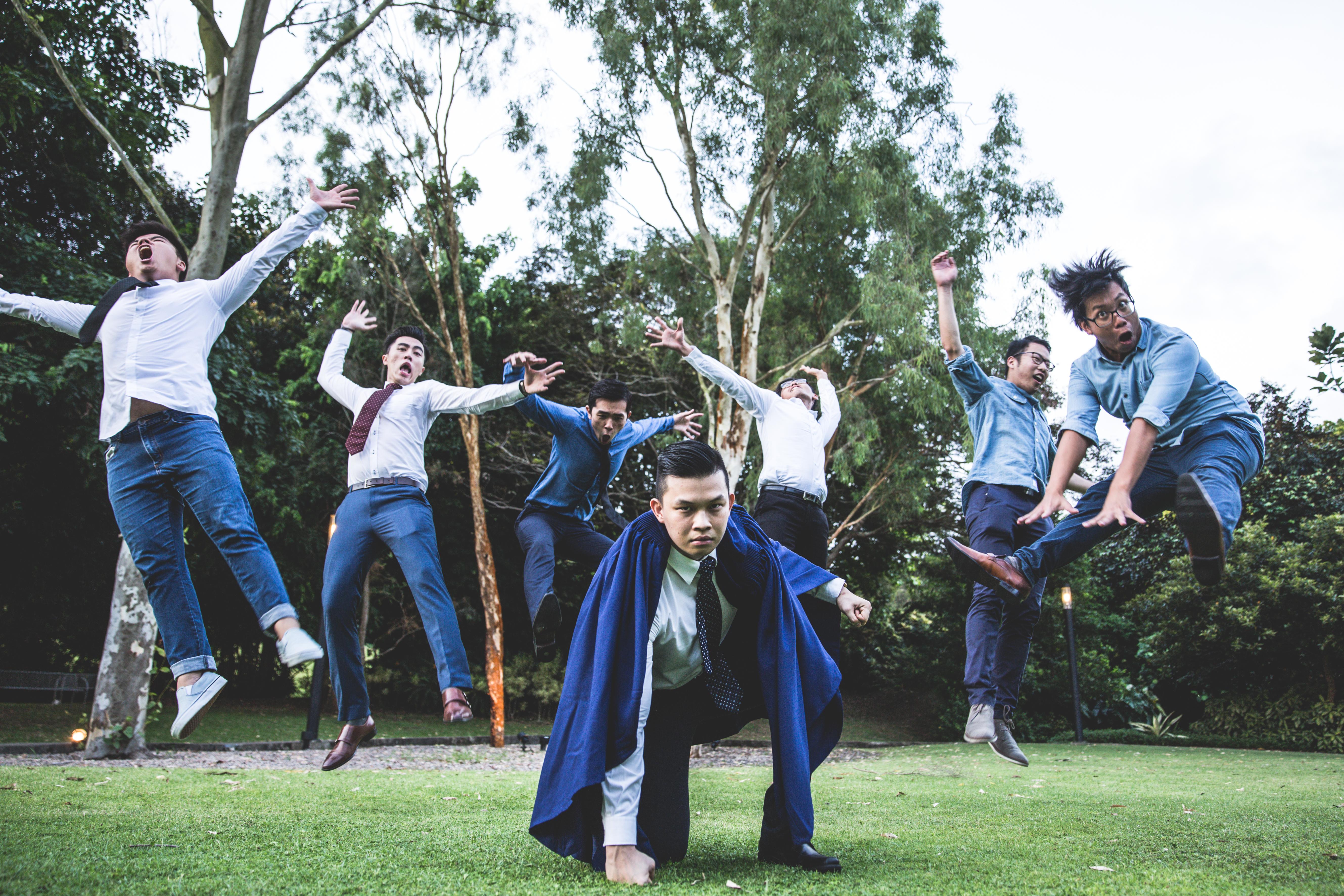 Our Graduation-153