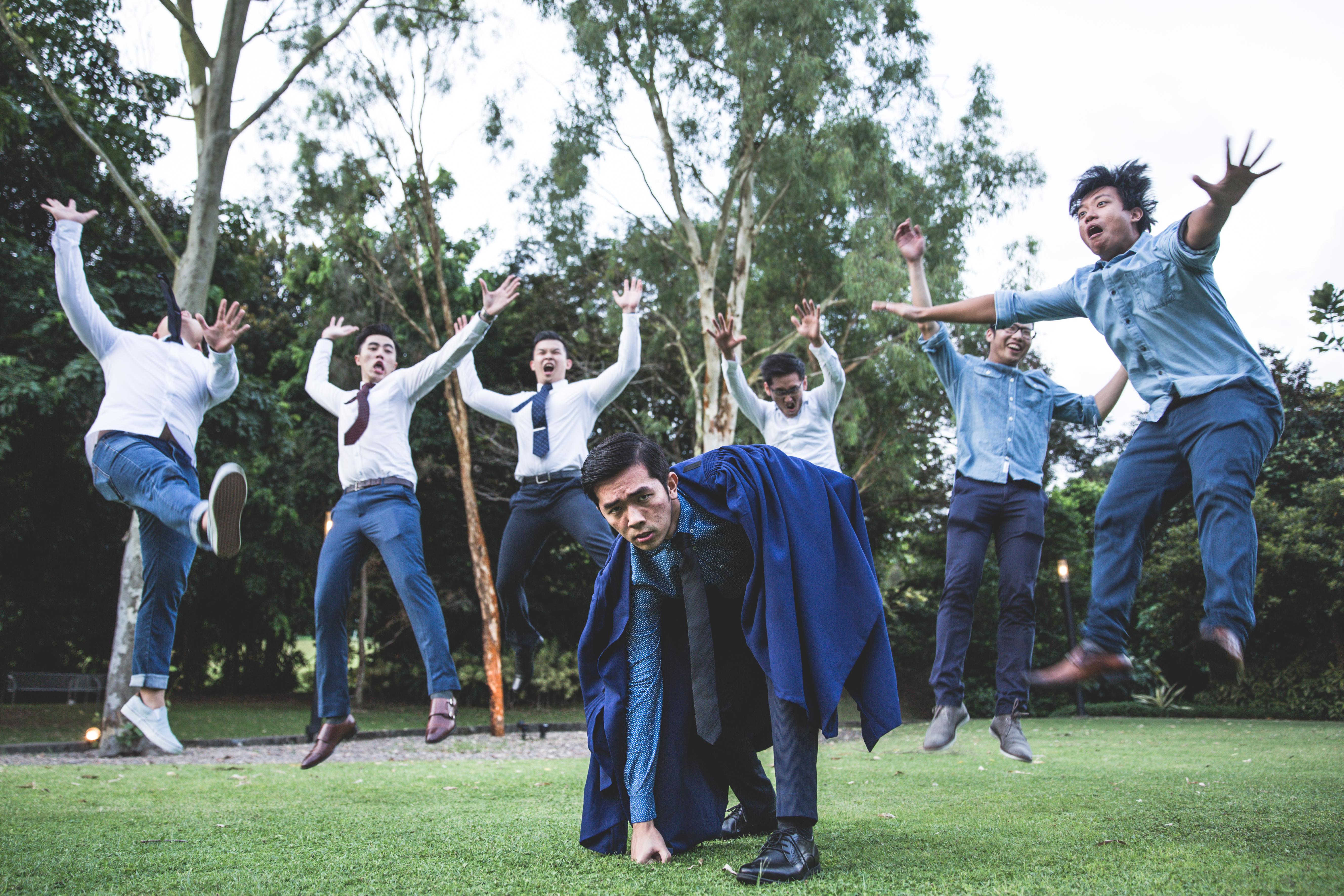 Our Graduation-154