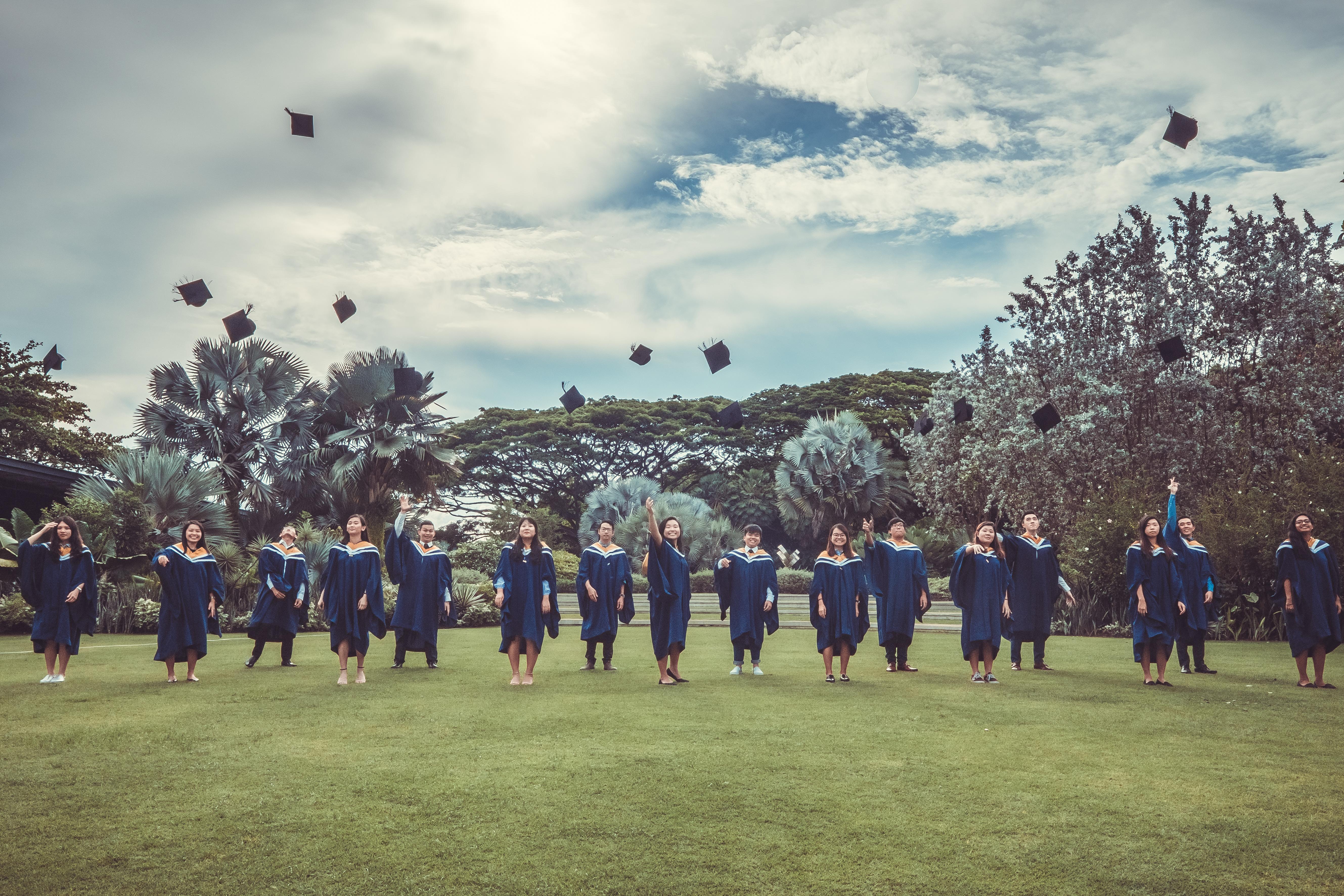 Our Graduation-5