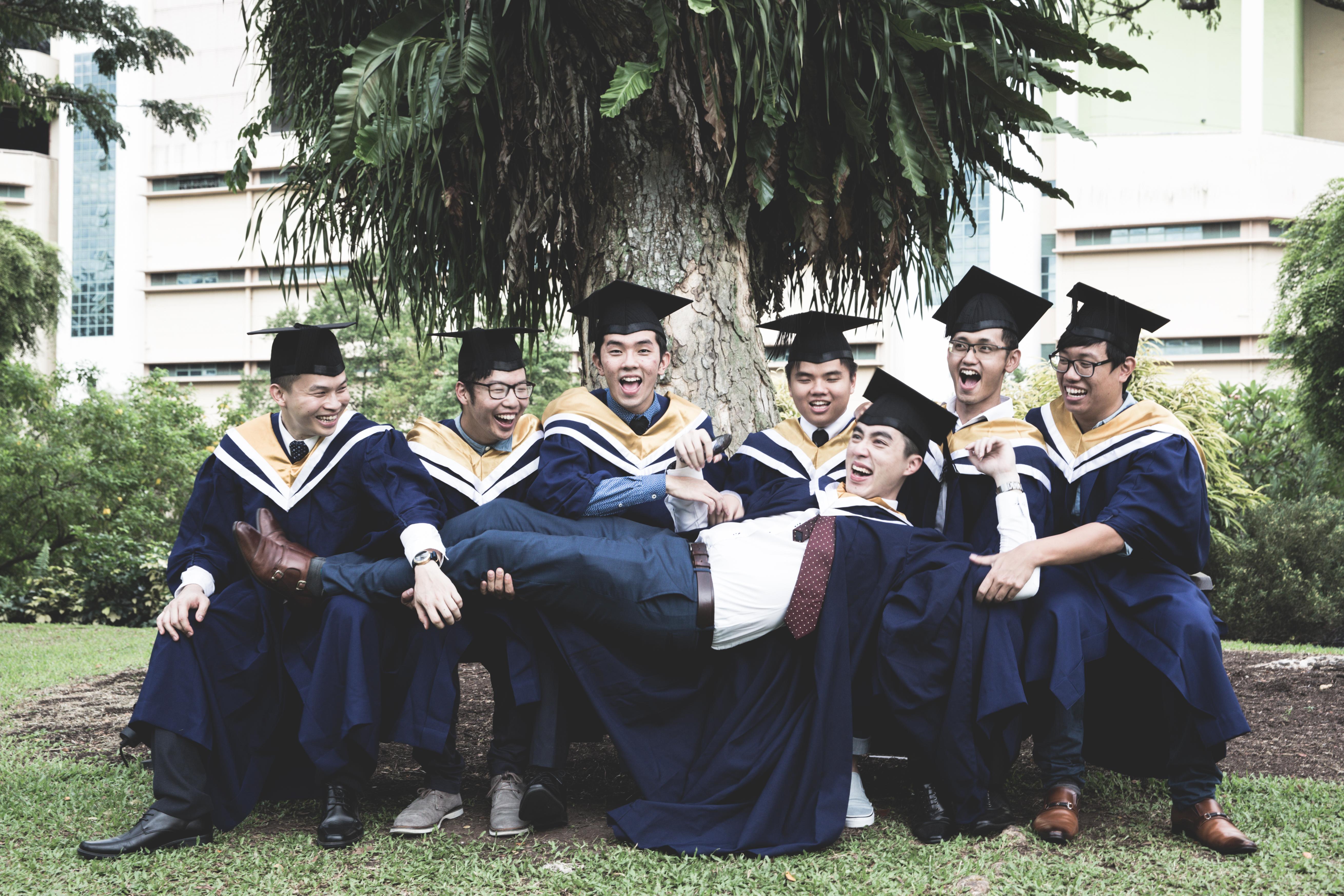 Our Graduation-148
