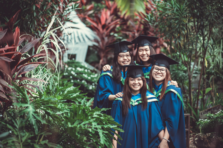 Our Graduation-32