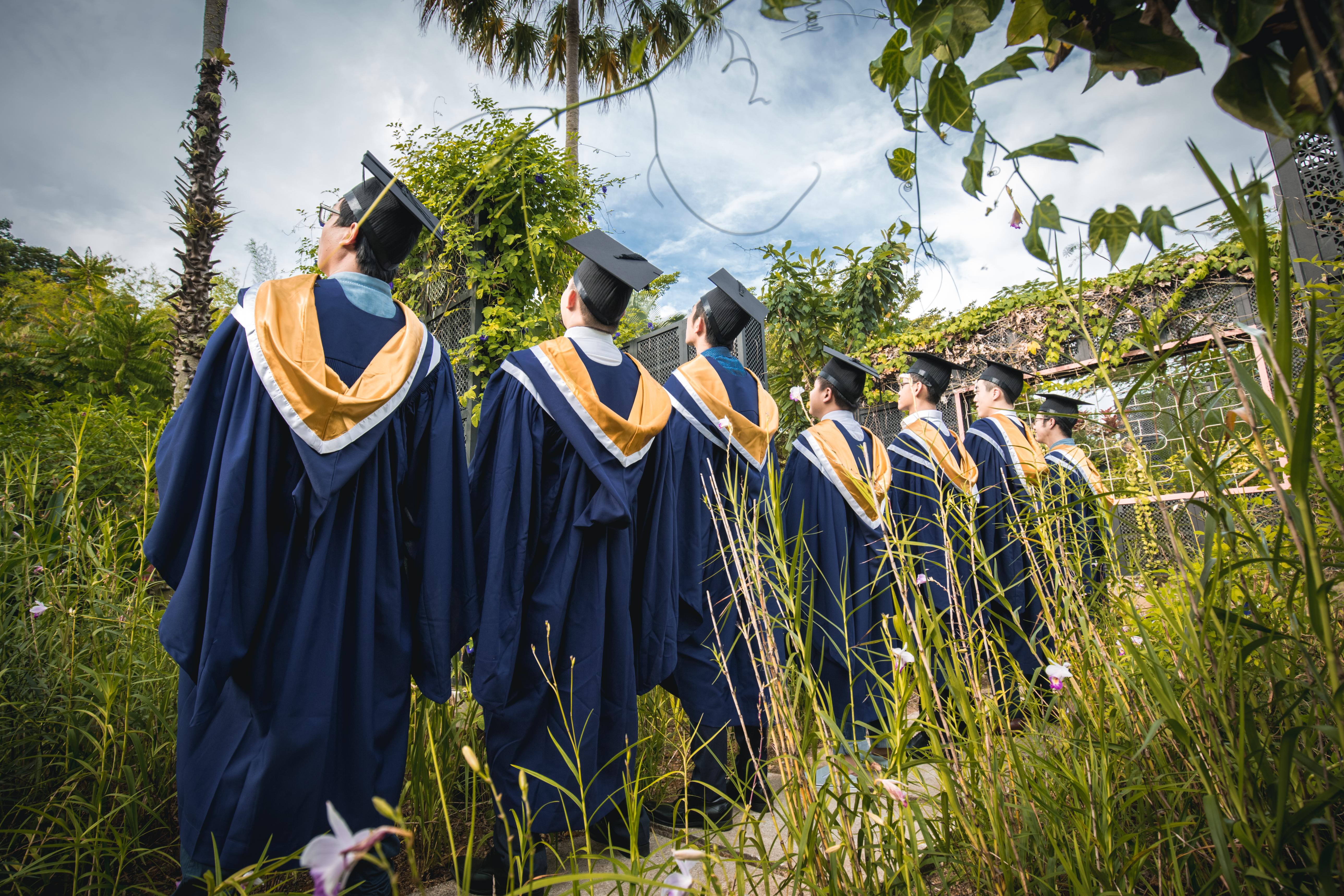 Our Graduation-130
