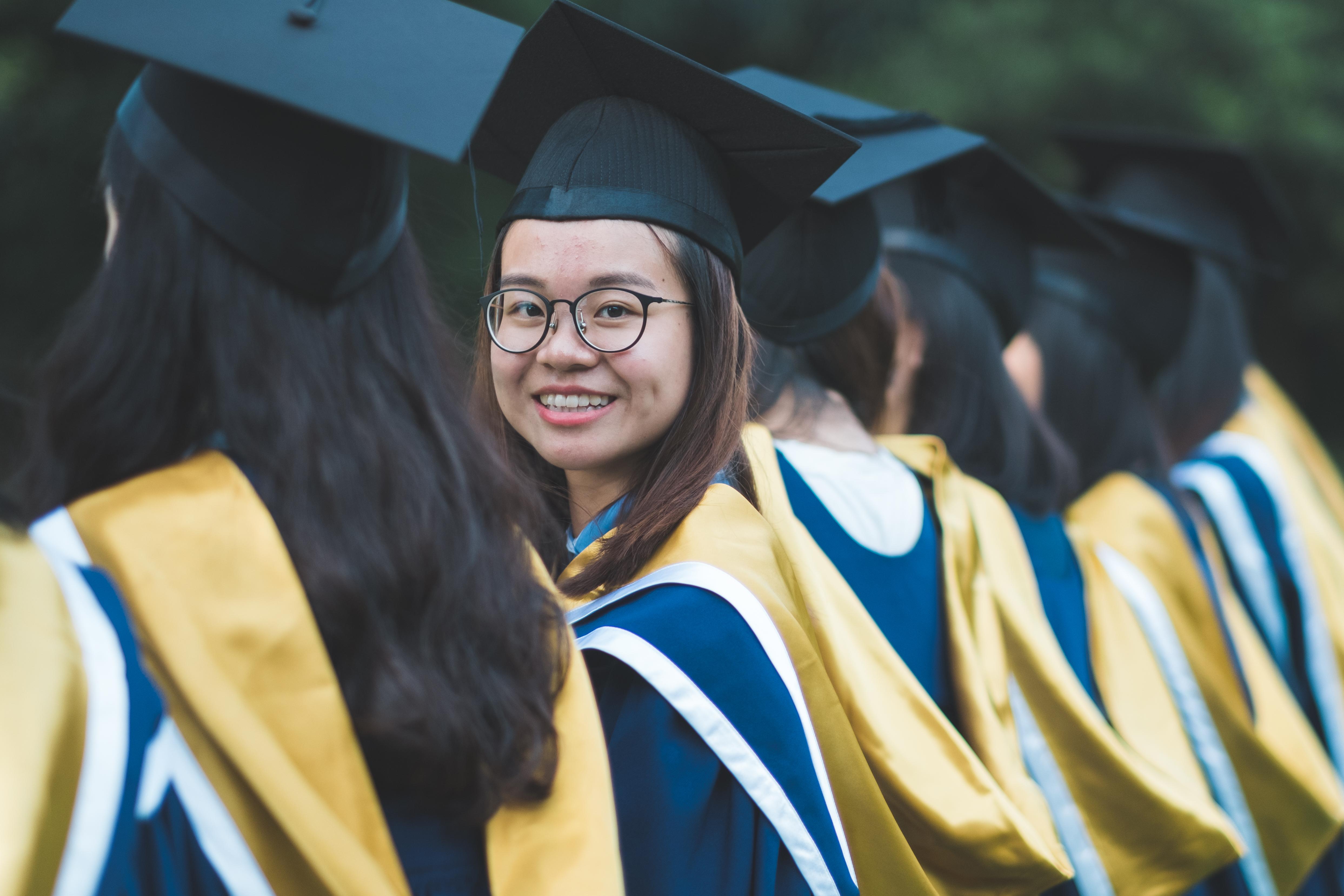 Our Graduation-61