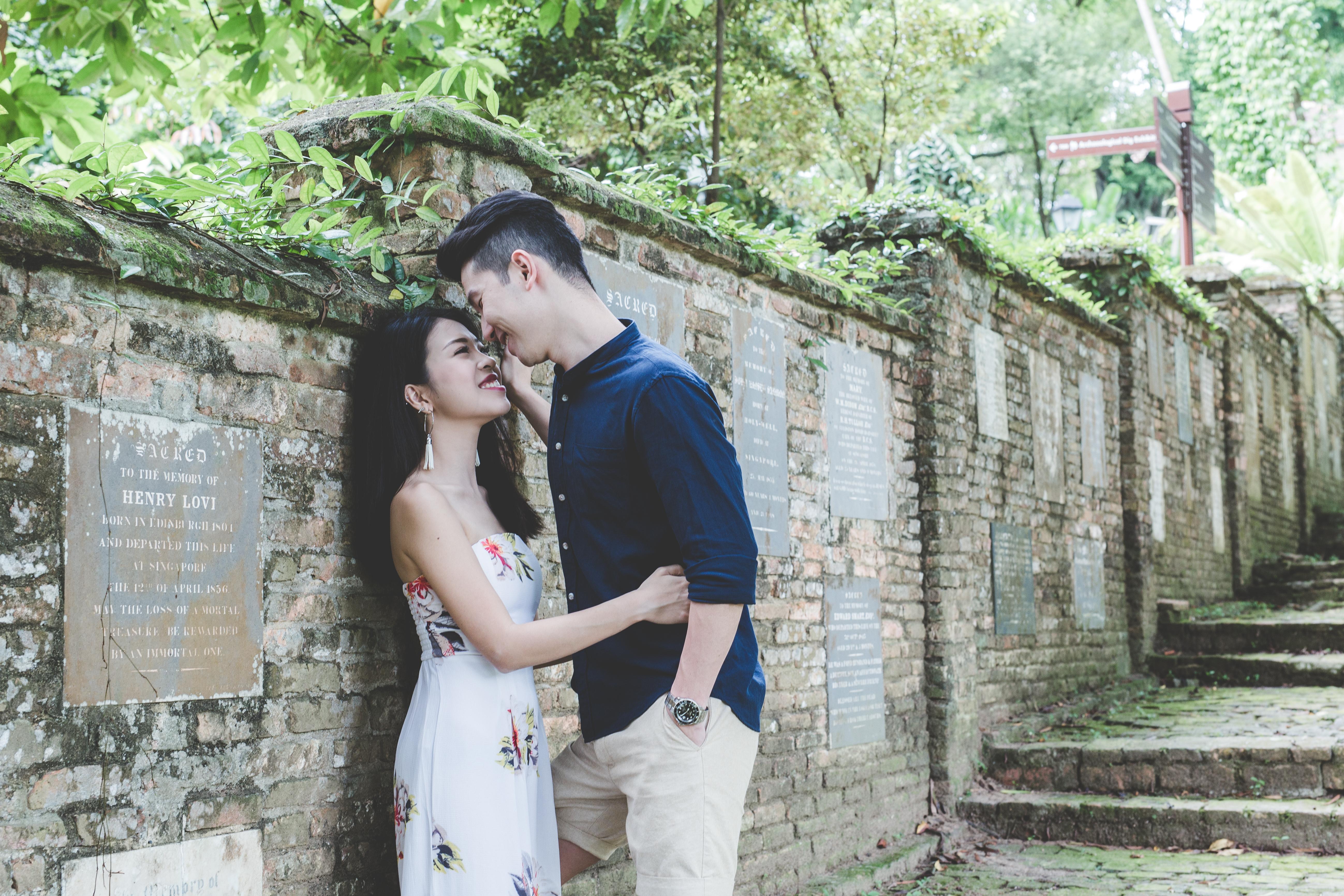 Eileen Ho_Our Couple Shoot-2