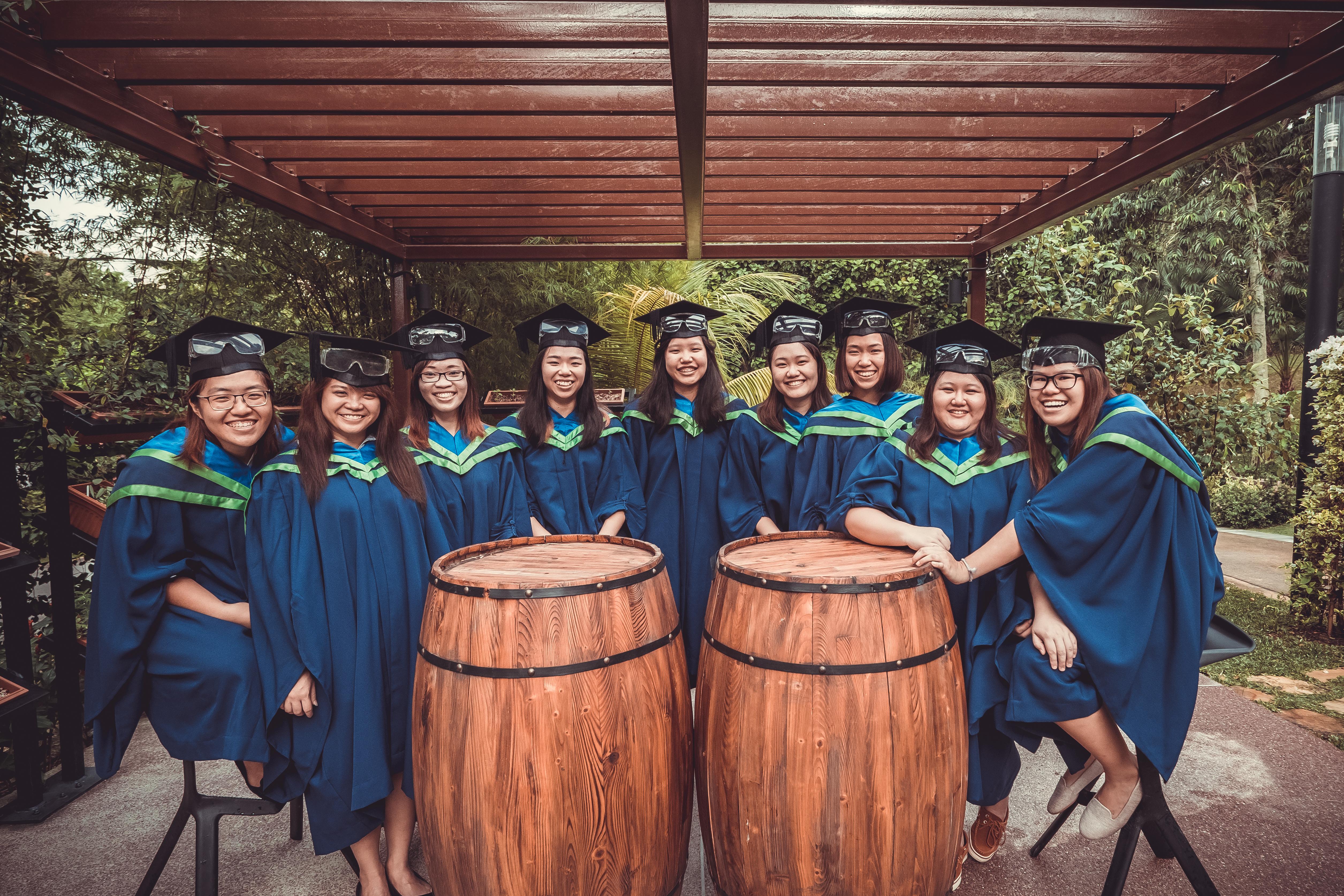 Our Graduation-26