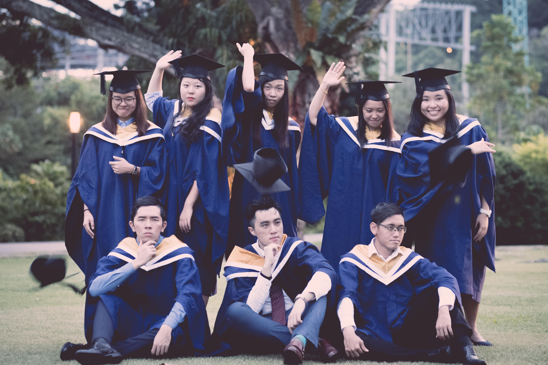 Our Graduation-123