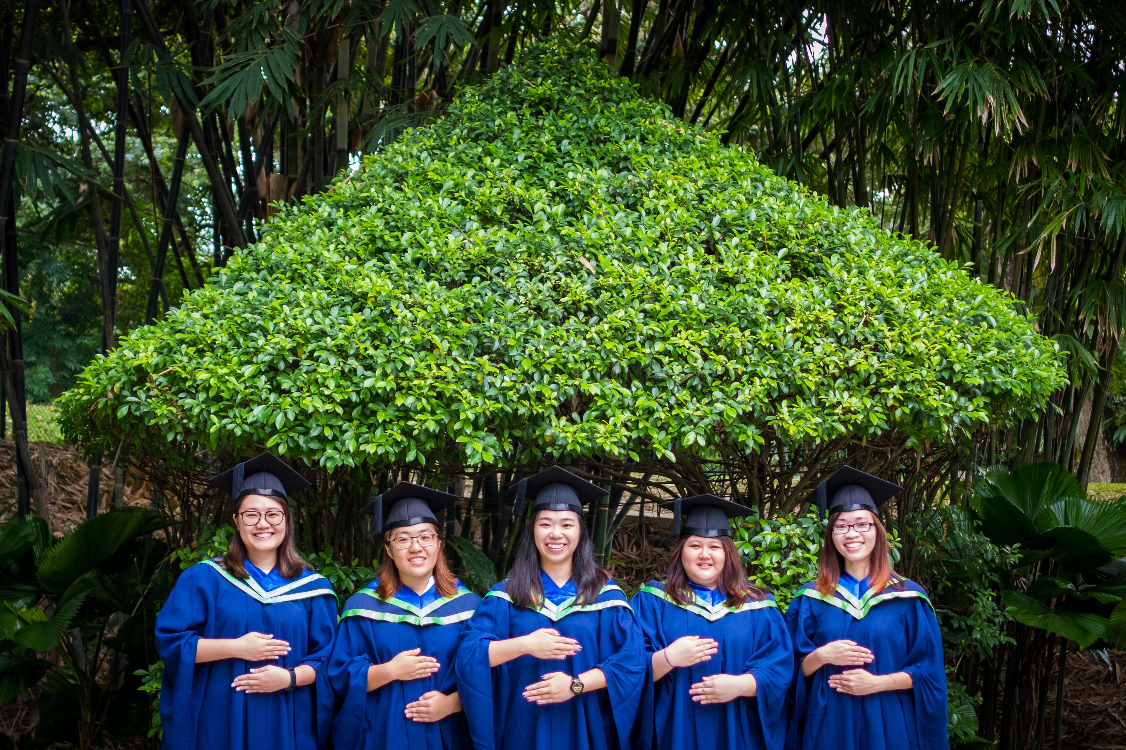 Our Graduation-21
