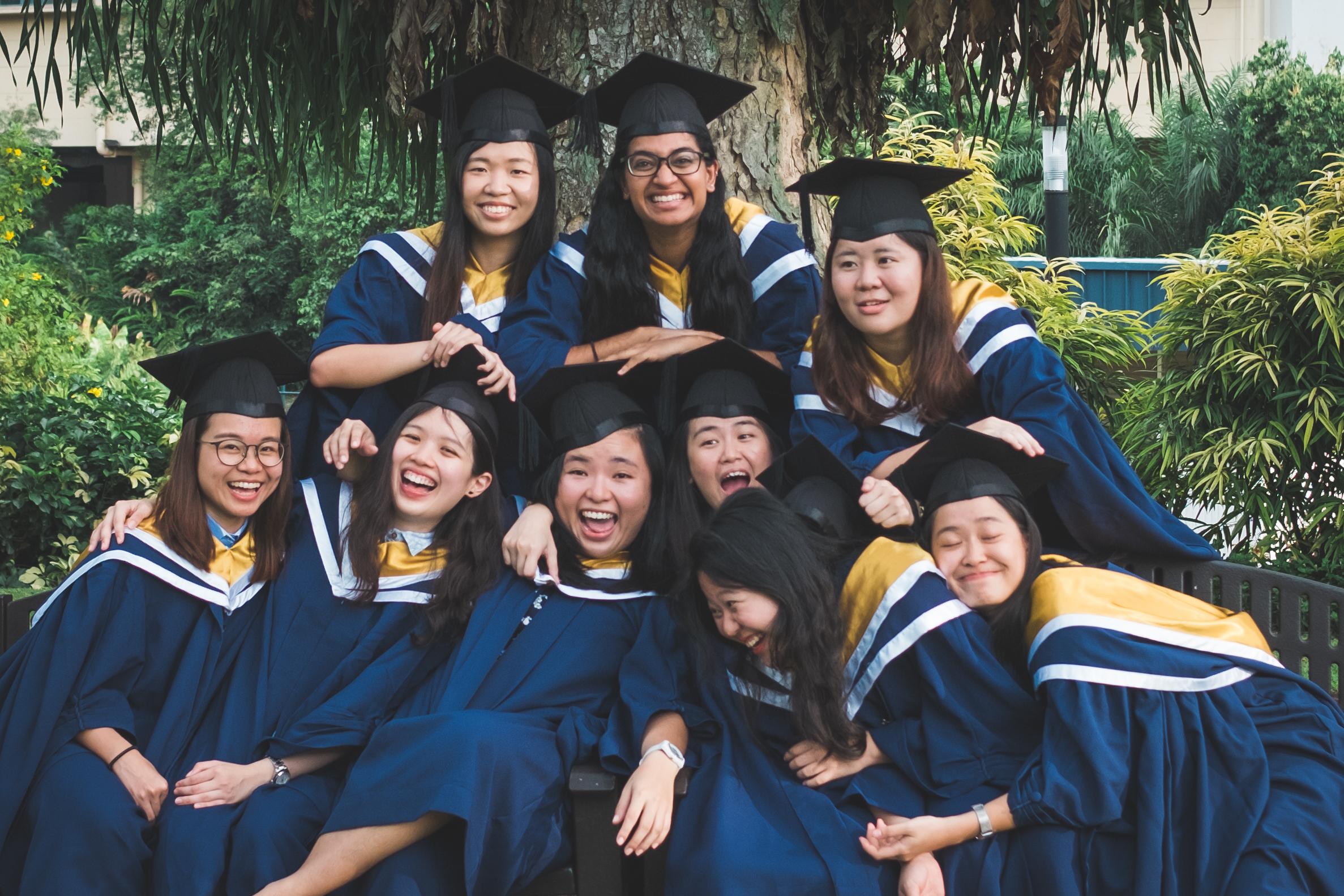 Our Graduation-52 2