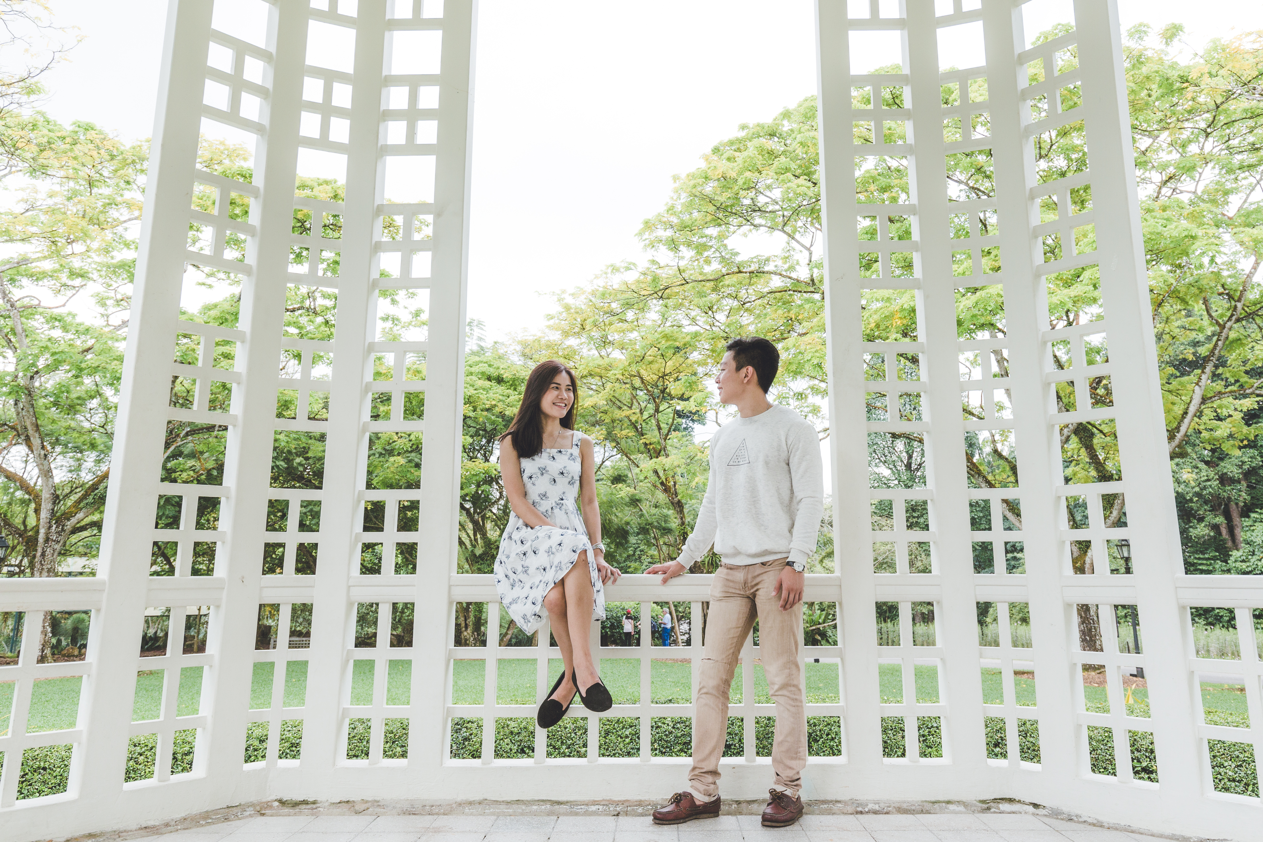 Our Couple Photoshoot-3
