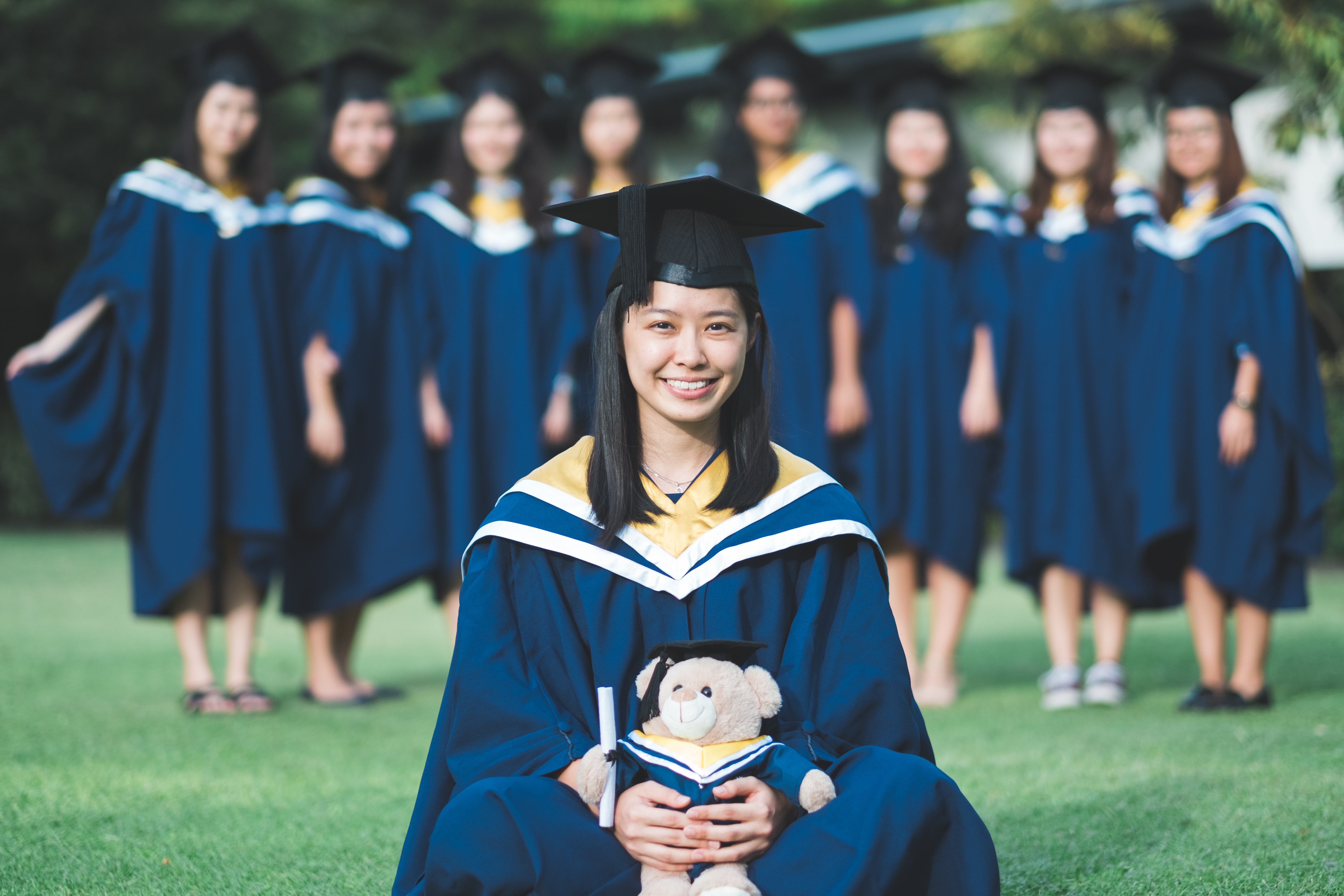 Our Graduation-44