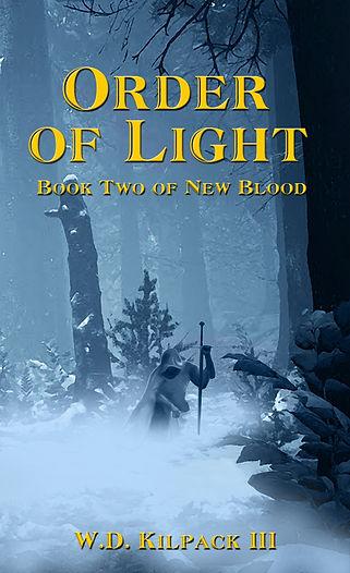 Order of Light
