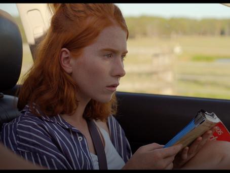CINEMA AUSTRALIA - EXCLUSIVE: MEET THE CAST OF SUBURBAN WILDLIFE