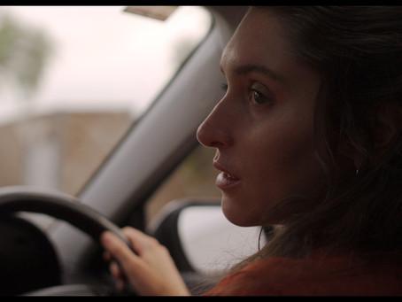 FILM IN REVOLT - INTERVIEW WITH IMOGEN MCCLUSKEY / SUBURBAN WILDLIFE