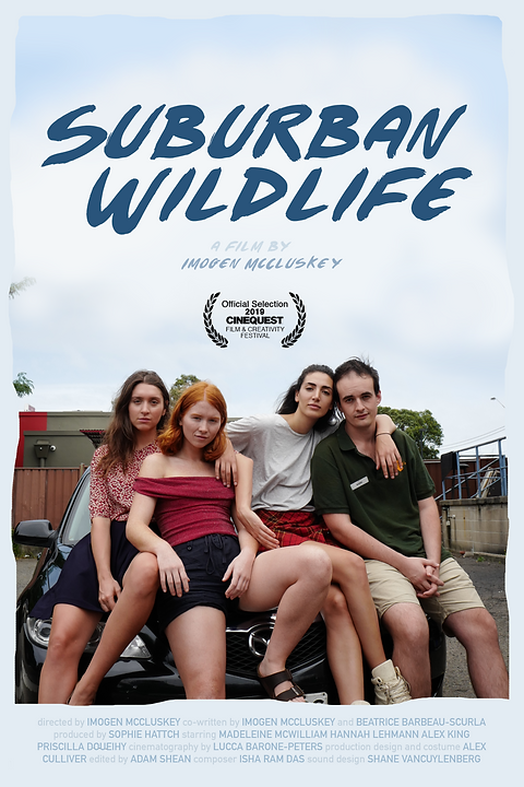 SuburbanWildlife_Poster copy.png