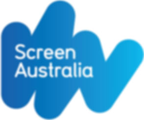 Screen-Australia-logo-1000.jpg