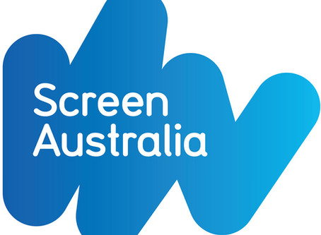 SCREEN AUSTRALIA - SUBURBAN WILDLIFE PUBLISHED IN THE SCREEN GUIDE