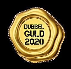 Dubbel_guld_logo.png