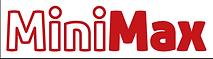 MiniMax logo.png