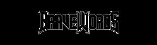bravewords-logo.png