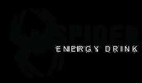 NEW-angled-logo-BLACKOUTLINE.png