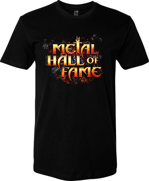 HEAVY-METAL-LOGO-SHIRT.png