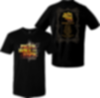 metal-hall-of-fame-event-shirt.png