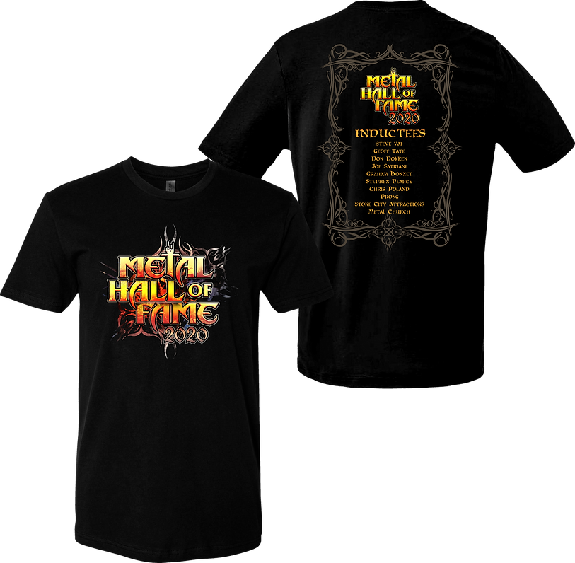 metal-hall-of-fame-event-shirt.png