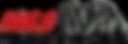 WDHA-Logo-Email.png