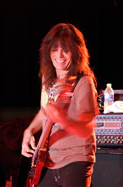 Rudy-Sarzo-Blue-Oyster-Cult-Tampa-5.jpg