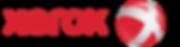 xerox-logo-png-xerox-logo-logotype-4710.
