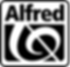 Logo_of_Alfred_Music.svg.png