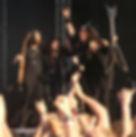 Testament_Sweden_Rock_2008.jpg