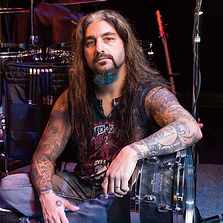 a_main_MikePortnoy.jpg