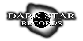 Dark Star Logo No Background  Grey.png