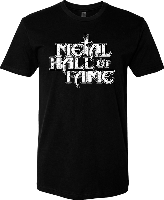 HEAVY-METAL-LOGO-SHIRT 1 COLOR.png